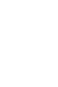 Nordicsoil vodka